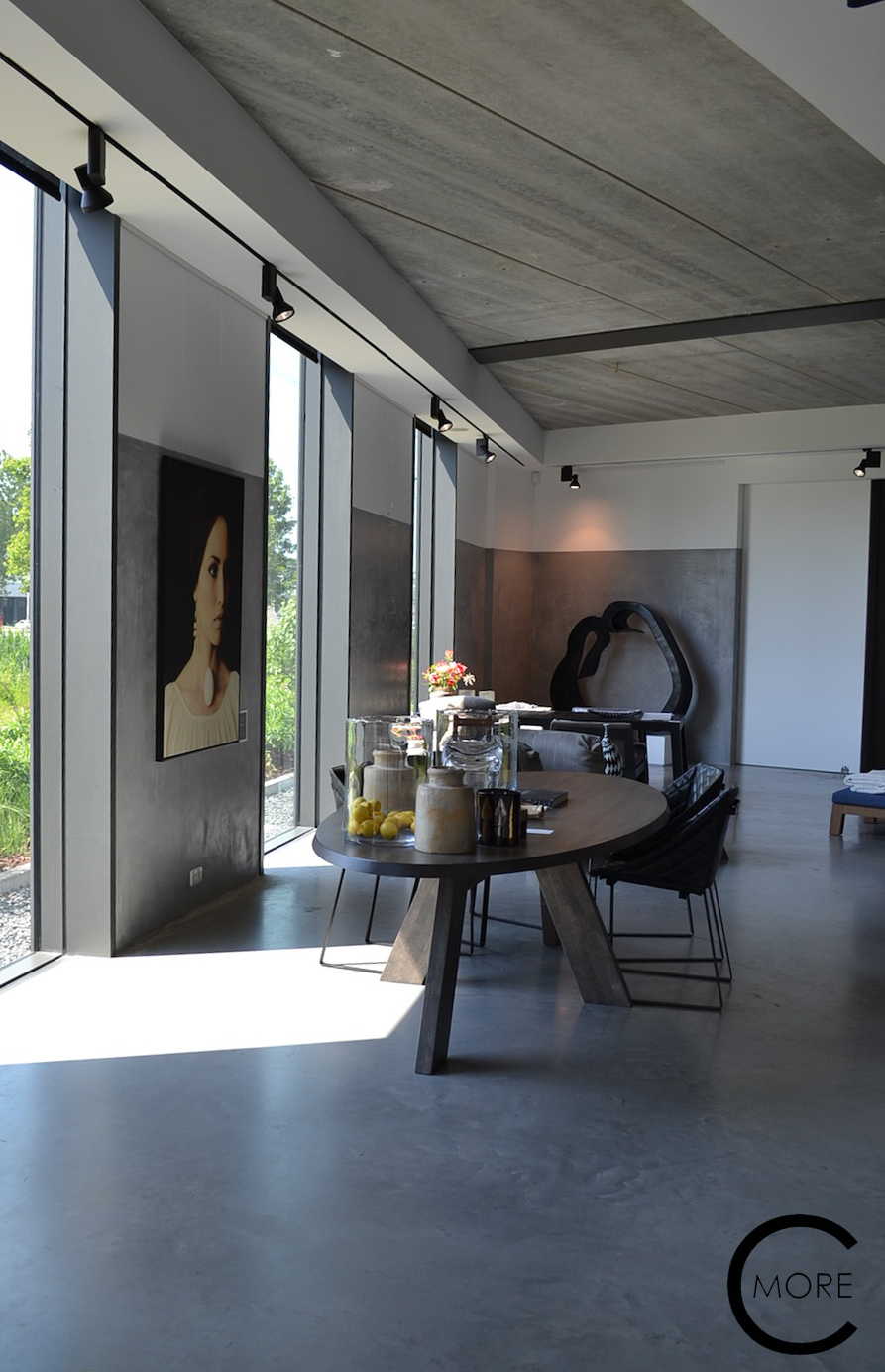 C more interieuradvies blog interior and design blog piet for Interieur ontwerpers