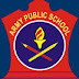 PGTs Teacher/TGTs Teacher and various Post in Army Public School,Srinagar