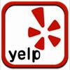 The Other Yelp Reviews