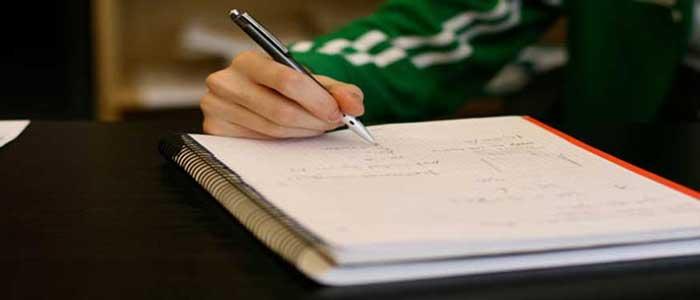 Skripsi Metode Guide Note Taking dan Prediction Guide