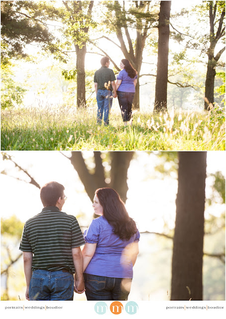 Joey and Erin Engagement Session Joey and Erin Engagement Session 2013 07 12 0006