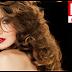 Pupa Milano Makyajda Sevgililer Günü İçin Aşkın Rengini Kırmızı Seçti