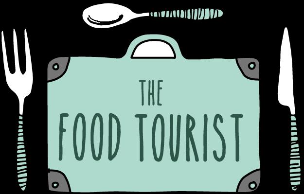 www.thefoodtourist.me