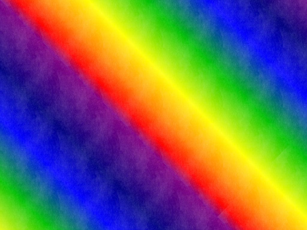 http://3.bp.blogspot.com/-gmK9Lv_7M2E/Tc36ltTlLBI/AAAAAAAAAds/nH6TFJKKdQ4/s1600/rainbow.jpg