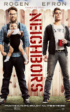 Malditos Vecinos (Neighbors) (2014) [Latino]