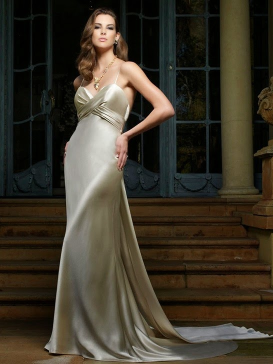 A roaring 39 20s wedding wedding stuff ideas for Roaring 20s wedding dress