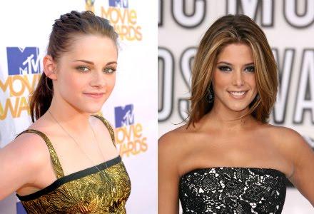 Ashley Greene Kristen Stewart on Kristen Stewart Y Ashley Greene Jpg