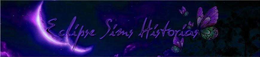 Eclipse Sims Historias