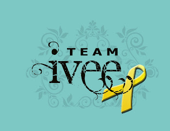Order a TEAM IVEE T-Shirt
