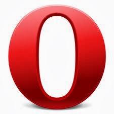 download opera mini 4.8 for java