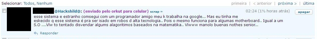 programador portugues ruim