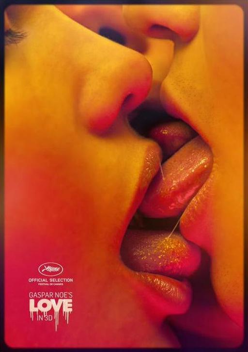 Love Torrent - Blu-ray Rip 720p e 1080p Legendado (2015)