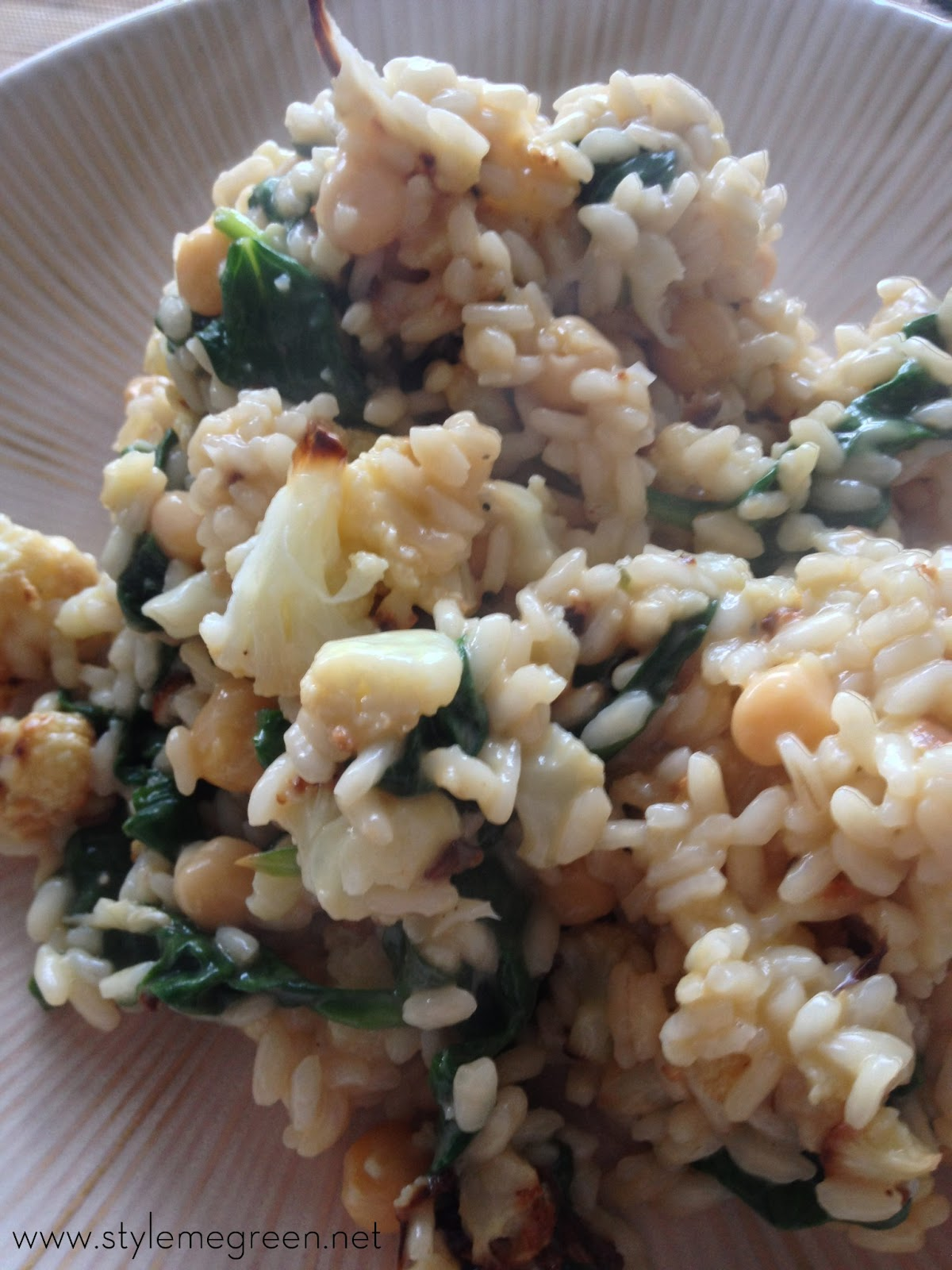 cauliflower+risotto+easy+risotto+recipe.jpg