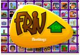 game,online,fliv