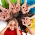 Juegos para niños: La trinchera
