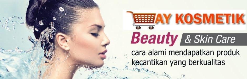 Ray Kosmetik - Jual Pelangsing Dan Cream Wajah Immortal Theraskin Probeauty HN Klip Hetty Nugrahati