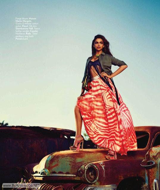 Deepika+Padukone+on+Vogue+Scans+Mycineworld+Com+%25287%2529