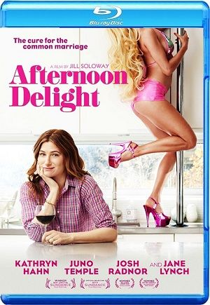 Afternoon Delight BRRip BluRay 720p