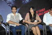Telugu Movie Natudu Audio launch Gallery-thumbnail-11