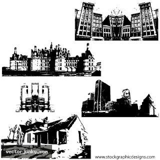 building, buildings, building vector, america, antique, architecture, background, black, bridge, building, map, denah, macam-macam denah, denah baru, lokasi, vector denah, japan, japanies, landmark, metropolis, modern, mosque, nostalgia, opera, palace, perspective, sail, silhouette, style, sydney, taj-mahal, time, tour, tourism, tourist, tower, town, turkey, vector, watch, wonderful, world