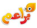 Baraem TV