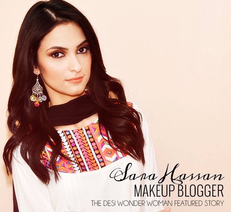 Main2 Top 10 Pakistani Beauty Bloggers To Follow In 2020