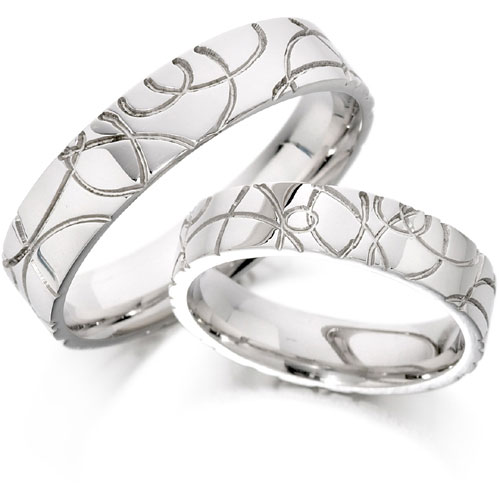 women wedding rings cheap wedding ring mens cheap wedding rings
