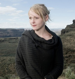 Laura Marling - Master Hunter