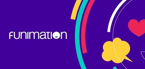 Funimation estreia no Brasil em dezembro! Conheça os destaques da nova plataforma de streaming