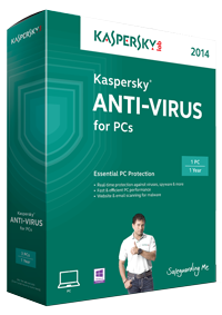 الكمبيوتر Kaspersky Anti-Virus 2014 14.0.0.4651b Final اصدار,بوابة 2013 kaspersky-anti-virus