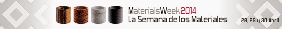 http://www.campusmoncloa.es/es/eventos/materialsweek-2014/creatividad-emprendimiento-innovacion.php