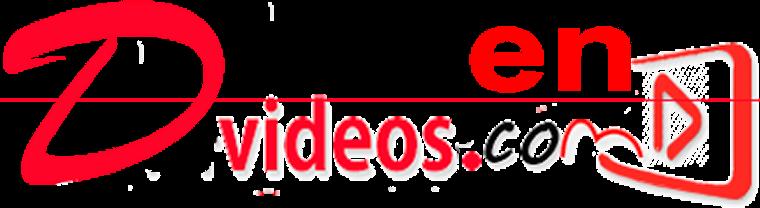 Vídeos  - Películas - Historias - Testimonios - Cortometrajes