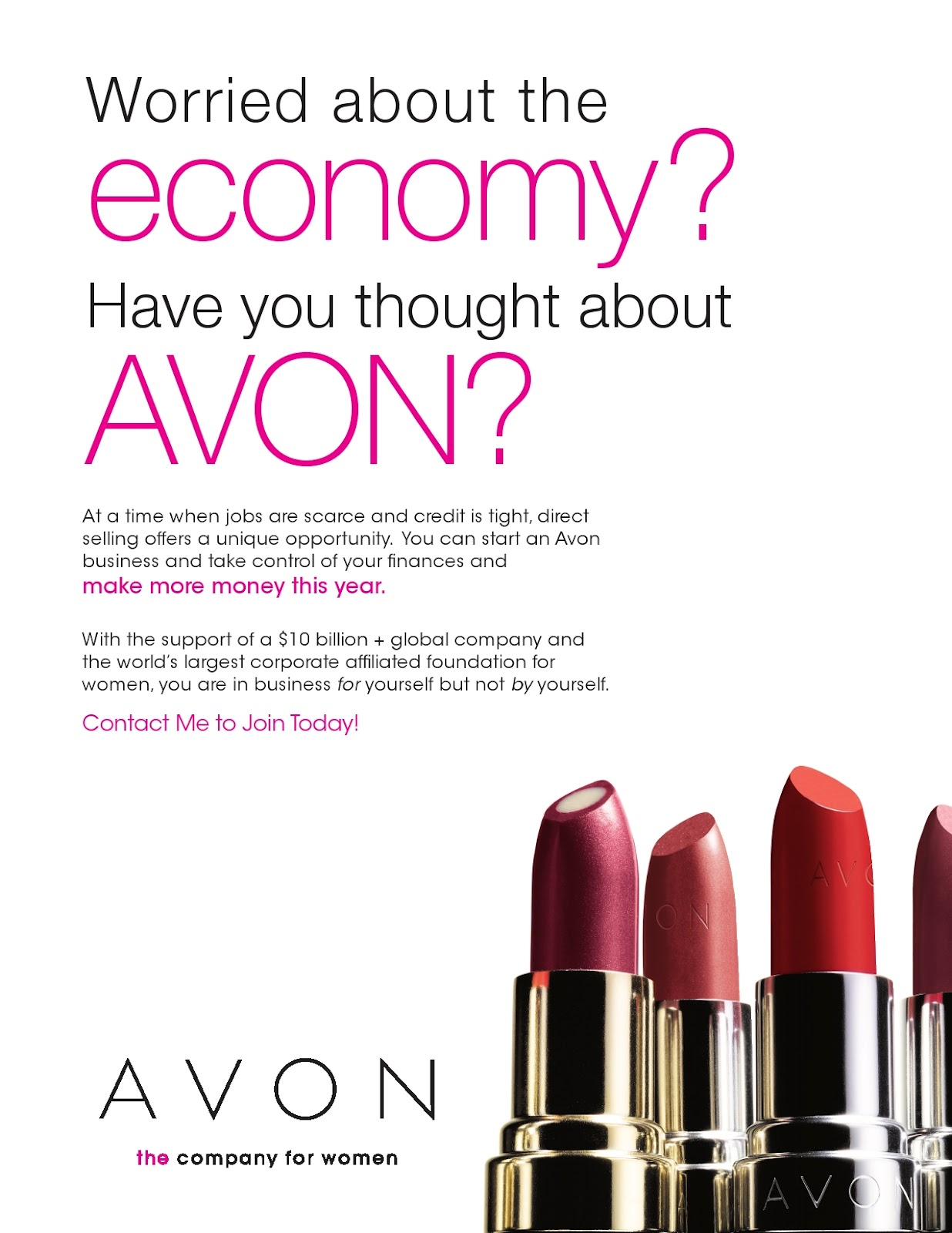 marketing and avon Avon case study in strategic management (scm) executive summary: avon products, inc (avon) is based in new york the firm engages in the manufacture and marketing of.