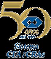 CFA/CRAs