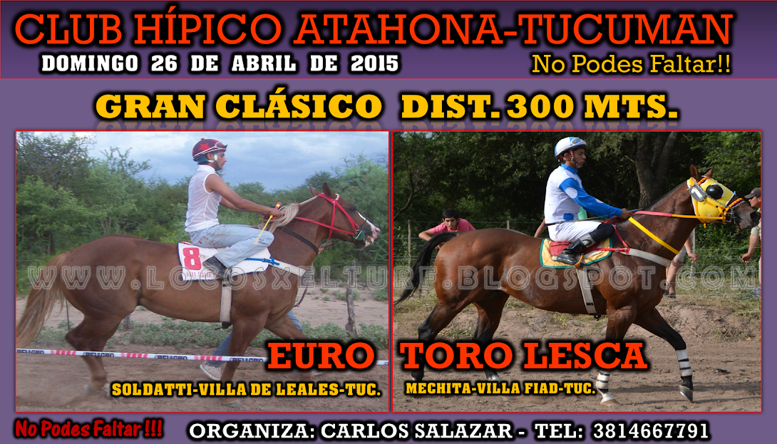 26-04-15-HIP. ATAHONA-CLAS-1