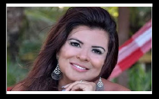A cantora quer voltar com tudo ao cenário musical, a cantora Mara Maravilha está disposta a retomar a carreira musical. Depois de eliminar 14kg com dieta e exercícios físicos, a cantora assinou contrato com a gravadora Radar Records.