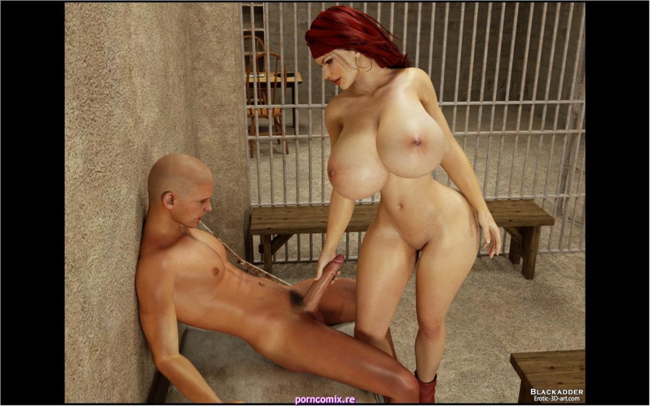 Все Игры Про Секс Тюрьма