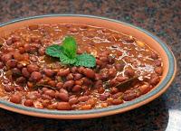 Amendoim Tipo Feijão (vegana)