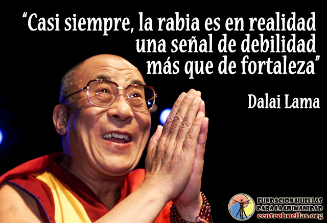 Frases Del Dalai Lama | Car Interior Design