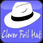 Clever Foil Hat, LLC