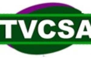 Canal 4 TVCSA Paraguay