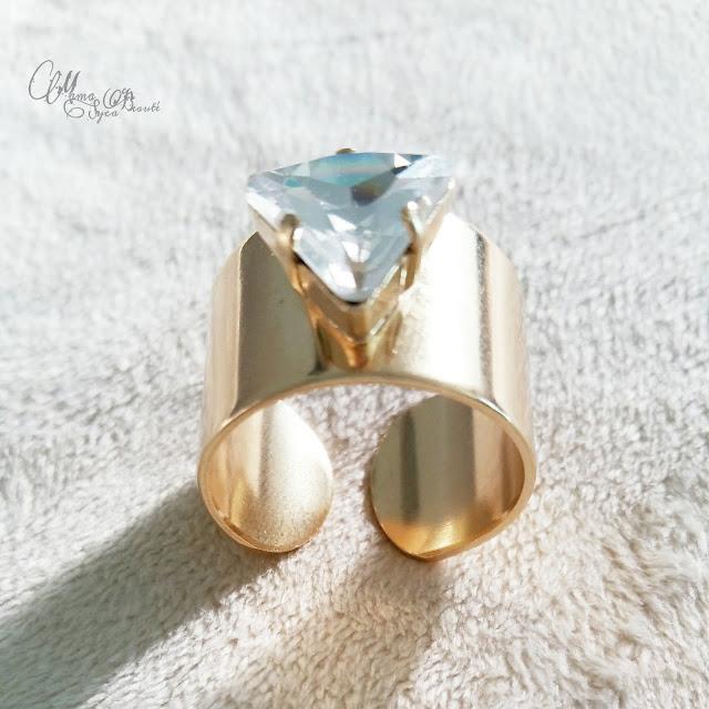 Noà-kis-Bague-Perla-bijoux-blog
