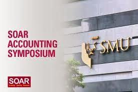 New Launch Condos near SMU (School of Accountancy)