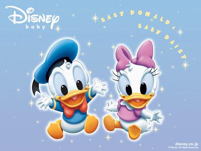 imagenes disney babies - babes - bebes 21