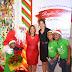 "Children International lanza campaña ""Regala Sonrisas esta Navidad""  con  Milagros Germán como madrina campaña"