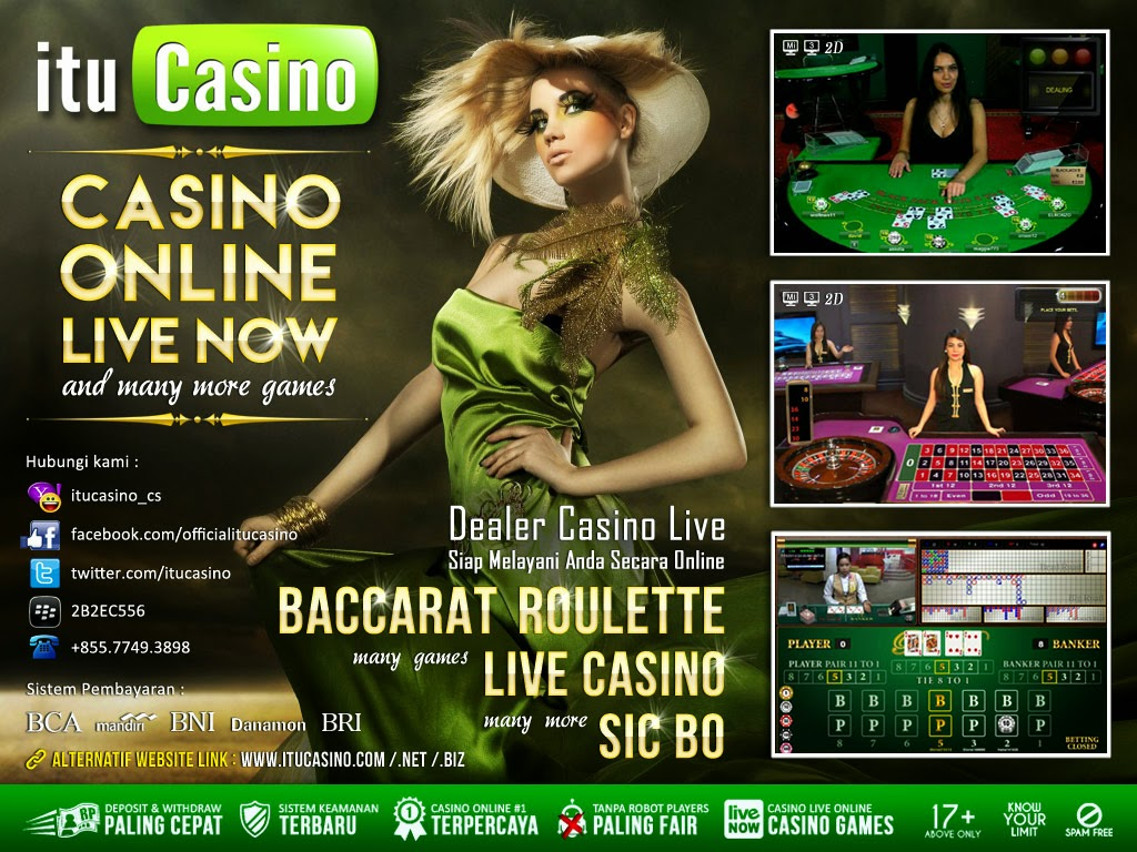 casino the movie online sizlling hot