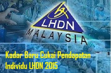 income tax 2015