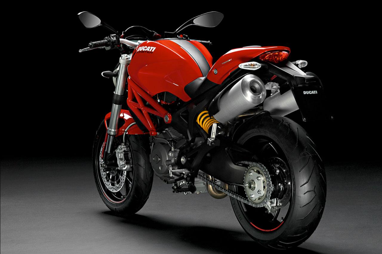 indian sports bike ducati monster 796