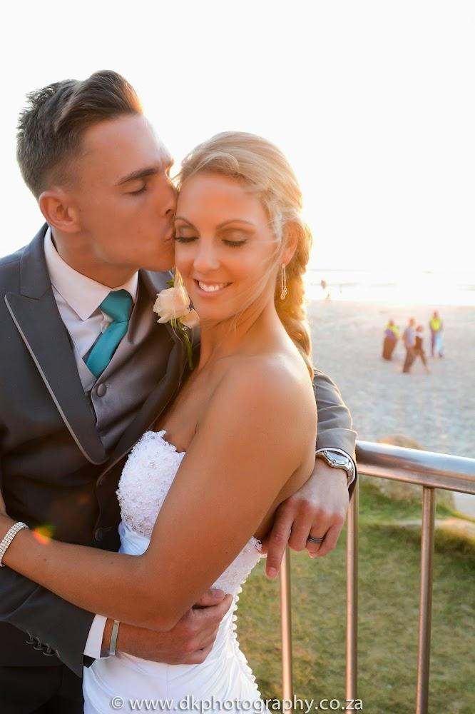 DK Photography CCD_7304 Wynand & Megan's Wedding in Lagoon Beach Hotel