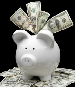 get cash for structured settlement